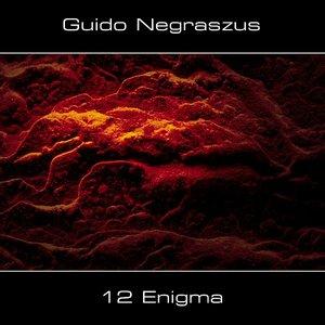 12 Enigma
