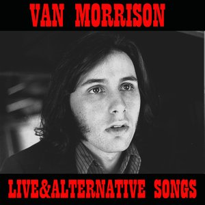 Live &Alternative Songs