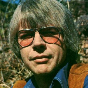 Avatar for C.W. McCall