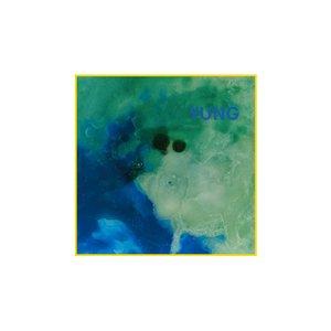 YUNG (feat. Petter Eldh, Elias Stemeseder & Tilo Weber) - Single