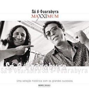 Maxximum - Sá & Guarabyra