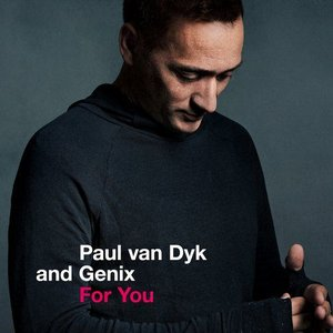 Avatar for Paul van Dyk & Genix