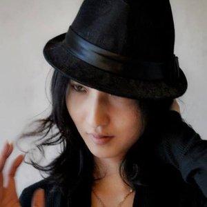 Avatar för Hirofumi Goto