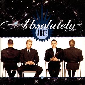 ABC - Alphabet City - Lyrics2You