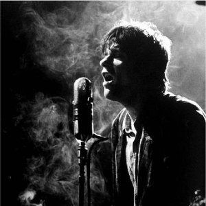 Avatar for Paul Westerberg