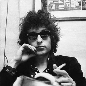 Avatar de Bob Dylan