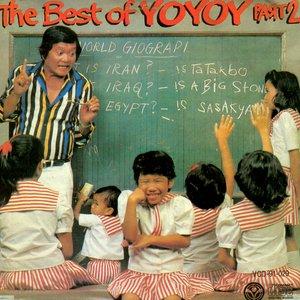 The best of yoyoy part 2