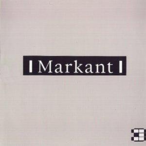 Avatar for Markant