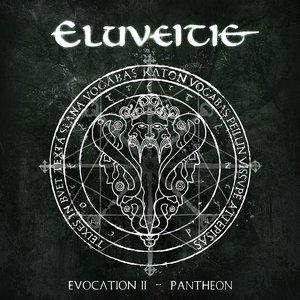 Zdjęcia dla 'Evocation II - Pantheon'