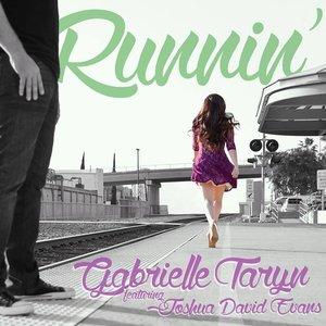 Runnin' (feat. Joshua David Evans)