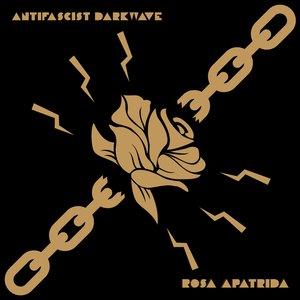 Antifascist Darkwave