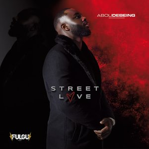 Avatar for Abou Debeing
