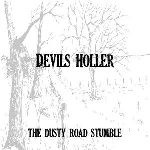 The Dusty Road Stumble