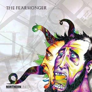 The Fearmonger