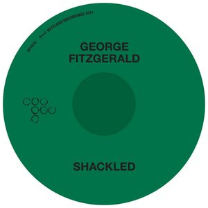 Shackled EP