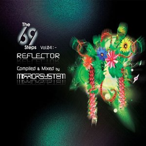 The 69 Steps Vol. 04 - Reflector
