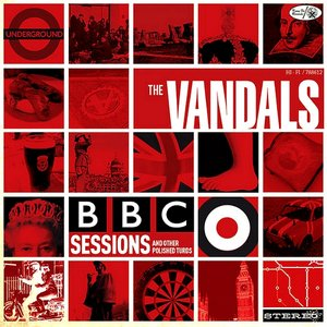 BBC Sessions And Other Polished Turds