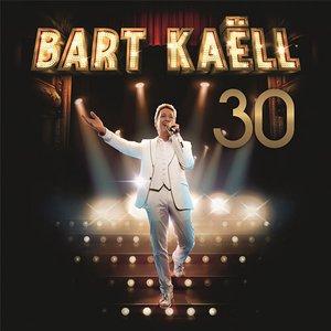 Bart Kaell 30