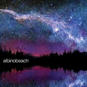 albinobeach