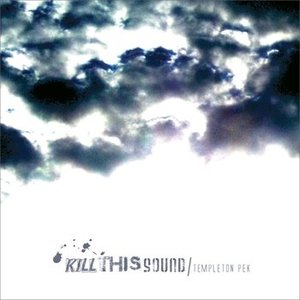 Kill This Sound EP