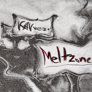 Meltzone