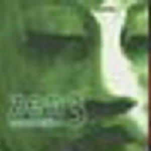 Avatar for Banzai Republic & Natacha Atlas