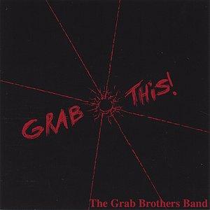 Grab This