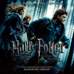 Alexandre Desplat - Death Eaters Lyrics - Lyrics2You