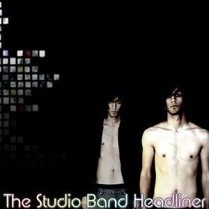 Avatar für The Studio Band Headliner
