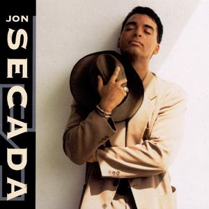 Jon Secada - Jon Secada - Lyrics2You