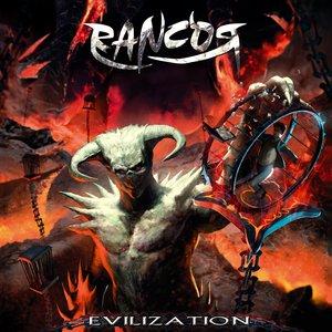 Evilization