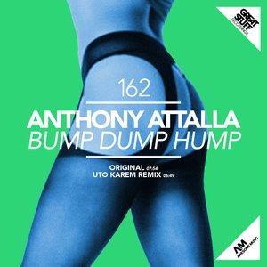 Bump Dump Hump