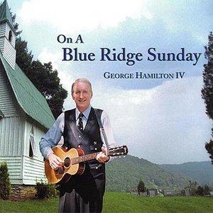 On a Blue Ridge Sunday