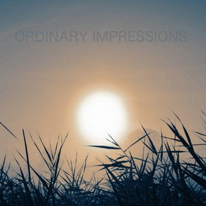 Ordinary Impressions