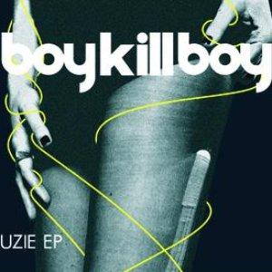 Suzie - INTL EP