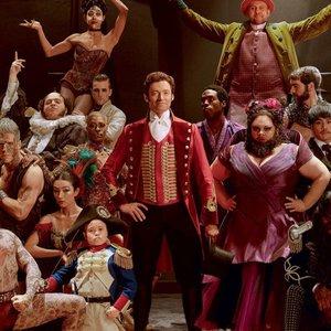 Avatar for Hugh Jackman & The Greatest Showman Ensemble