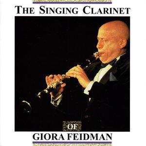 The Singing Clarinet