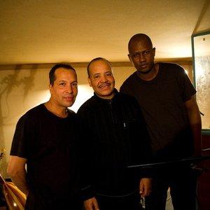Avatar for Majid Bekkas, Ablaye Cissoko & Khalid Kouhen