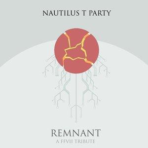 Remnant (A FFVII Tribute)