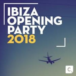 Cr2 Presents: Ibiza Opening Party 2018