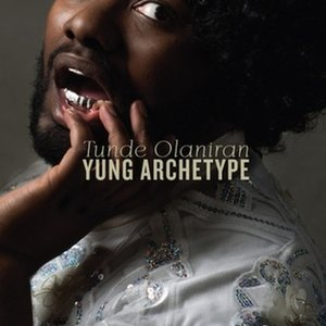 Yung Archetype