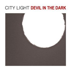 Devil in the Dark - EP