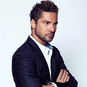 Avatar for David Bisbal