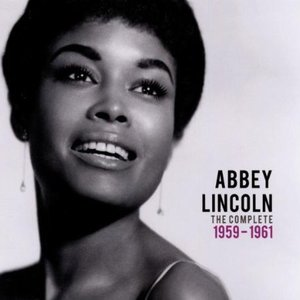 Precious & Rare: Abbey Lincoln
