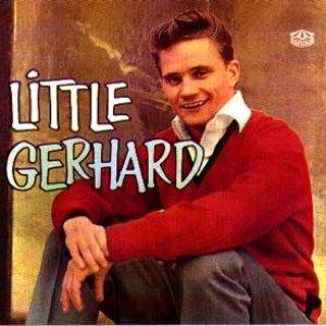 Avatar for Little Gerhard