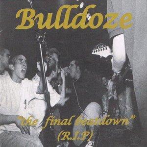 The Final Beatdown