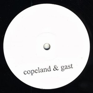 Avatar for Copeland & Gast