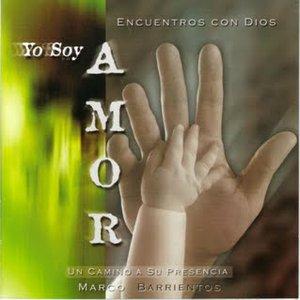 Yo Soy Amor