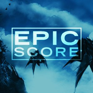 Avatar for Epic Score