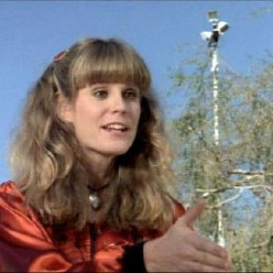 Image for 'P.J. Soles'